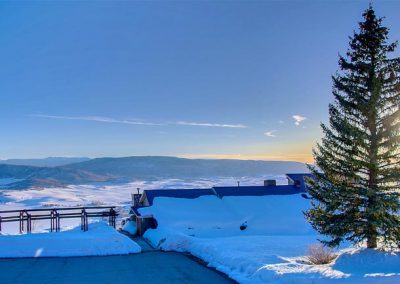 SteamboatRealtyPhoto.BellaVista 10350 400x284 - Winter