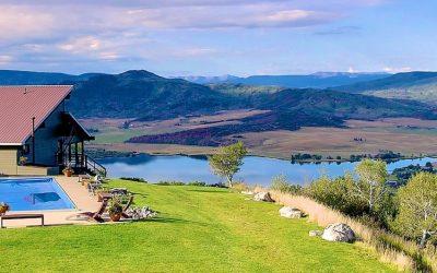 Amazing Views Family Vacation Bella Vista min 400x250 - Blog