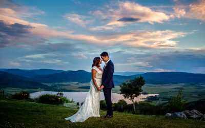 Setting Your 2021 Wedding Expectations