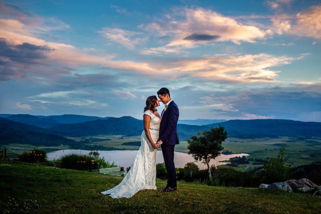 2021 Wedding tips